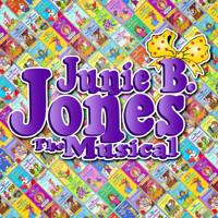 Julie B Jones the Musical in Broadway