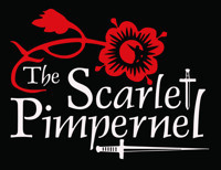The Scarlet Pimpernel in Las Vegas