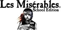 Les Miserables Student Edition in Boise
