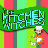 The Kitchen Witches  in Central Pennsylvania