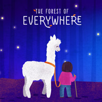 The Forest of Everywhere in Broadway