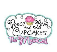 Peace, Love, and Cupcakes  in Central Pennsylvania