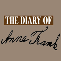 The Diary of Anne Frank in Columbus