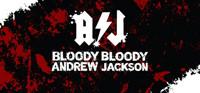 Bloody Bloody Andrew Jackson in Jacksonville