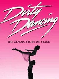 Dirty Dancing in Fort Lauderdale