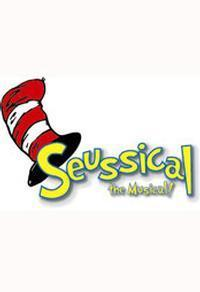Seussical The Musical in Connecticut
