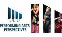 Performing Arts Perspectives in Australia - Perth