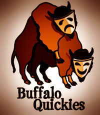Buffalo Quickis in Buffalo