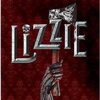 Lizzie in Santa Barbara