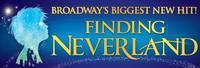 Finding Neverland in San Antonio