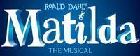 Matilda The Musical in San Antonio