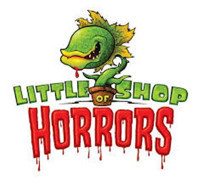 LITTLE SHOP OF HORRORS in Philadelphia