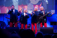 Golden Oldies Spectacular in New Jersey