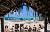 Beach Burden Bliss  in Singapore