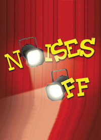 Noises Off in Milwaukee, WI
