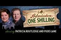 Admission: One Shilling in Australia - Perth