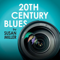 20th Century Blues in Cincinnati