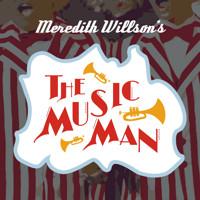 The Music Man in Denver