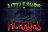 Little Shop of Horrors in Fort Lauderdale