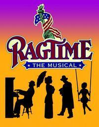 Ragtime in San Francisco