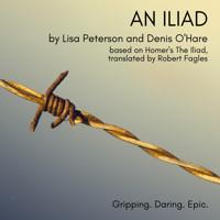 An Iliad in Vermont