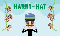 Junior Theater: Harr the Hat in Singapore