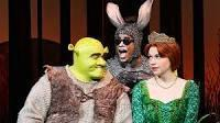 Shrek The Musical in Pittsburgh