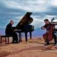 The Piano Guys in Jacksonville