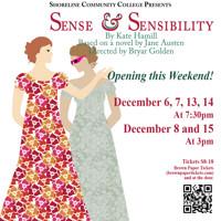 Sense & Sensibility in Seattle