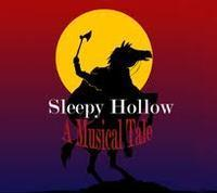 The Legend of Sleepy Hollow, a Musical tale in Pittsburgh