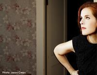 Neko Case in Broadway