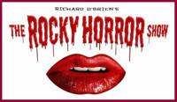 The Rocky Horror Show in Nashville