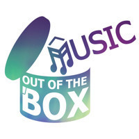 Music Out of the 'Box - Jonathan Lorentz Quartet in Broadway