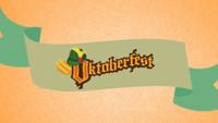 Oktoberfest in Nashville