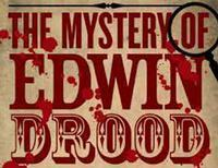 The Mystery of Edwin Drood in Broadway