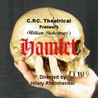 Hamlet, Prince of Denmark in Columbus