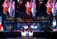 Cirque Du Soleil - Michael Jackson The Immortal Tour in Boise
