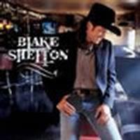 Blake Shelton in Boise