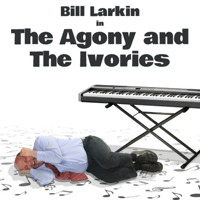 Bill Larkin: The Agony and the Ivories in San Diego