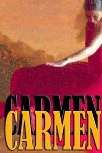 Carmen in San Francisco