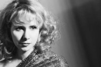 Nellie McKay in Broadway