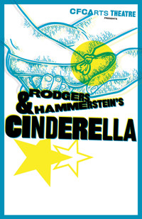 Rodgers and Hammerstein?s Cinderella in Orlando