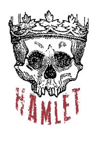 Hamlet in Central Pennsylvania