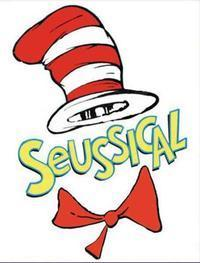 Seussical Jr. in Rockland / Westchester