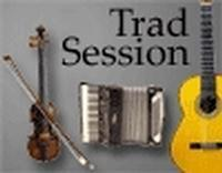 Trad Session with DKIT Group + guests in Ireland