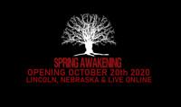 Spring Awakening in Omaha