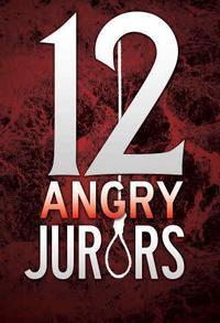 12 Angry Jurors in Orlando