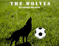 The Wolves in Broadway