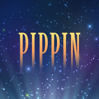 Pippin in Central New York