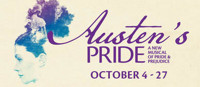 Austin?s Pride-A New Musical  in Seattle